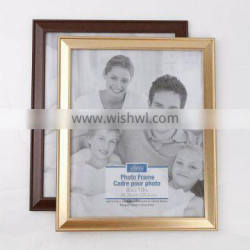 two color style classic picture frames for home decor