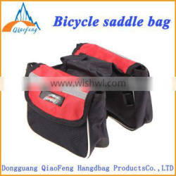 New Outdoor Sports Cycling Mountain Road Bicycle Seat Bag
