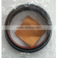 ISX engine oil seal 4965569 4926527 3680095 4101422