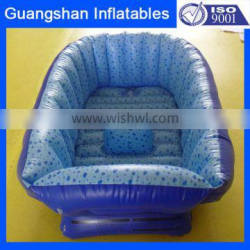 baby washing inflatable mini pool for kids