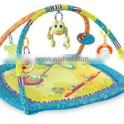 Baby carpet toy,baby playmat