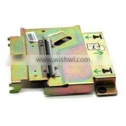 998-0869380 ATM parts NCR CUTTER-40 COL 9980869380