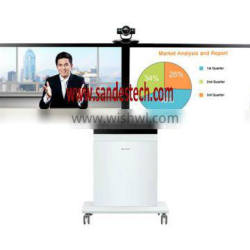 HUAWEI RP100 RP200 Room Presence series RP100-46S RP100-55S RP200-46S RP200-55S Video Conference