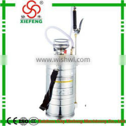 Hot new products for 2014 stainless steel spray head