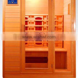 rechargeable electric ceramic heaters infrared sauna
