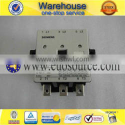 crazy selling Siemens electric contactor 3TF5222-0XF0