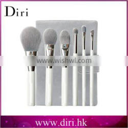 Best selling new design high quality makeup brushes