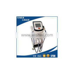 best selling products shr diode lasers 808 nm / alexandrite laser 755nm
