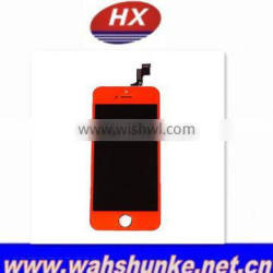 Promotion! Original OEM For Iphone5 Lcd With Digitizer Assembly,Lcd For Iphone5,For Iphone5 Lcd Assembly