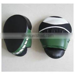 Classic Traditional Punch Mitts
