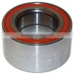 OEM No.357407625 high quality front center bearing for VW Golf parts