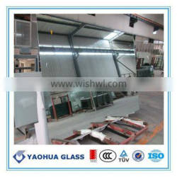 Lead Free MIRROR, Safety MIRROR, Beveled MIRROR with CE&ISO certificate