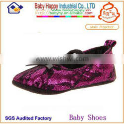 2014 new arrival wholesale pretty shoes for girls 12 years