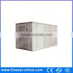 Large prevail chic Cold Store Room Cold Room Cold Store