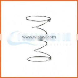Customized wholesale quality auto coil springs