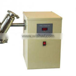 Bench-top V-Shaped Mixer with 2.5L Mixing Tank HB- MSK-SFM-11