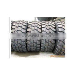 Chinese OTR tyre 23.5R25
