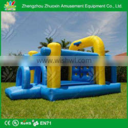 Cheapest toy story inflatable bouncer, inflatable bouncer