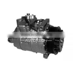 air conditioning Compressor 0002306511 for BENZ