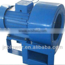 small hot air blower aluminium sheet and coil for ducting