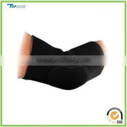neoprene Elbow compression Support With Pad