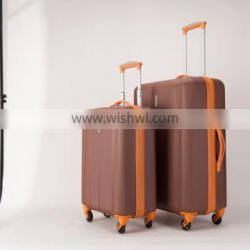 Trolley Luggage--ABS-CT8502