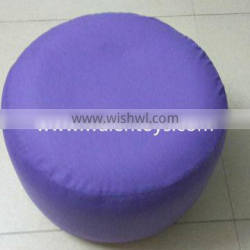 inflatable air cushion/inflatable seat cushion/inflatable stool