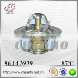High Quality Thermostat For Daweoo 96143939