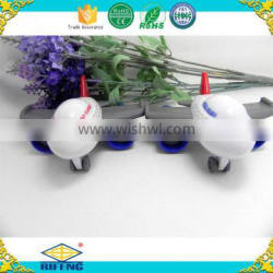 New led small toys for kids