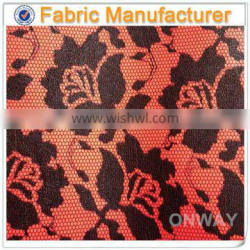 High Quality PVC Synthetic Leather For Sandal, Footwear