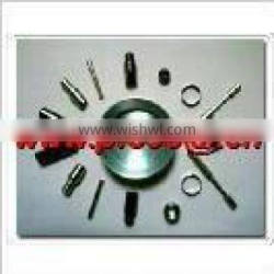 customize 2015 new turning parts pinghu factory