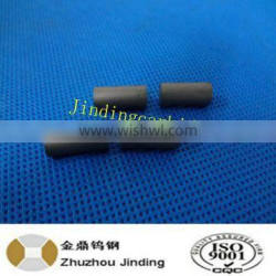solid carbide rod price for high quality tungsten carbide rod blanks