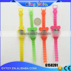 2015 newest hot selling mini toys and small toys and promotional toys