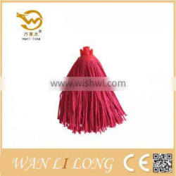 E004 easy cleaning magic mop series