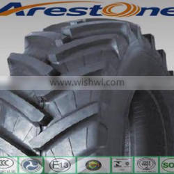 Made in CHINA Agricultural Tyres 3.50-8 with Top Quality