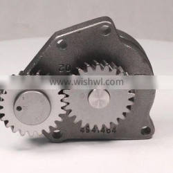 Top Quality Engine Parts Oil Pump 4941464 5261403 For 6L Engine