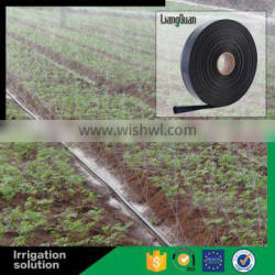 China factory hot selling PE retractable garden hose