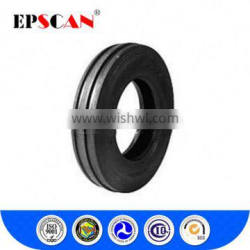 farm tractor front tyre manufacturer tyre price list