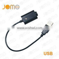 2014 Portable USB Charger,Multi Port USB Chargers,USB Charger for e cigarettes