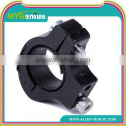 bracket for motorcycle lights ,h0t3g3 motorcycle rear light mount brackets clamps