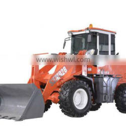 machinery for farming zl-28 loader NEOL300 good price