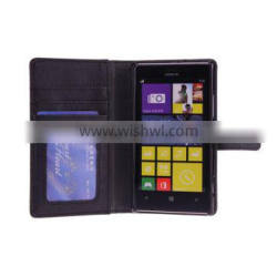 NEWEST ARRIVAL! WALLET PU LEATHER CASE COVER FOR NOKIA XL