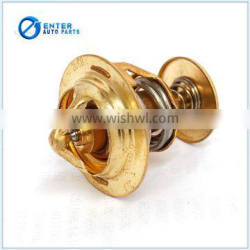 High quality orignal parts diesel engine thermostat 3928639
