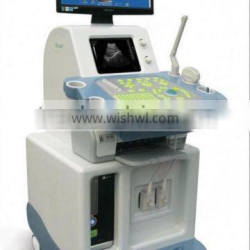 2016 ultrasound equipment with ce