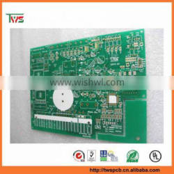 Good price hot selling pcb led from shenzhen