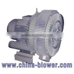 2RB920 H57 30KW Ring blower