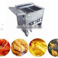 small food fryer electricity one