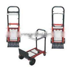 picking trolley HT1500A