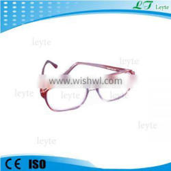 LT1107 x ray Side Protection Lead Glasses,lead goggles,eye goggles