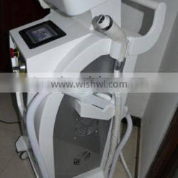 Super quality professional laser acne removal beauty equipment